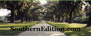 SouthernEdition.com